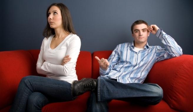 la-primera-discusion-de-pareja