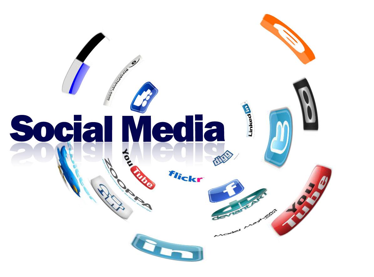 Social-Media (1)