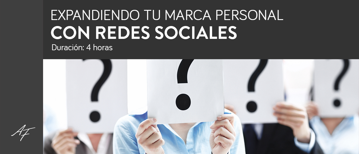 Talleres-AFmarcapersonalredessociales