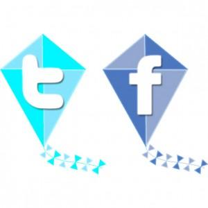 socialmeidakite