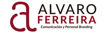 Logo350x109
